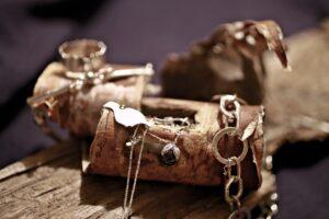 smyckebild